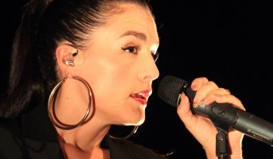 Jessie Ware: Melancholijne piosenki dobrze mnie nastrajają