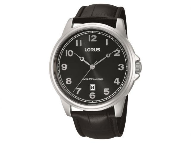 Zegarek Lorus RS915BX9