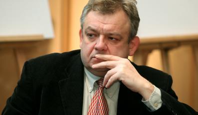 Grzegorz Religa
