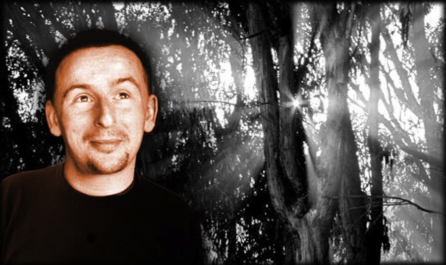 Mark Bell – współpracownik Björk i członek LFO nie żyje
