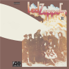 "9. Led Zeppelin – ""Led Zeppelin II"