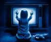 """Aż strach włączyć telewizor... """"Duch"""" wraca na ekrany"""