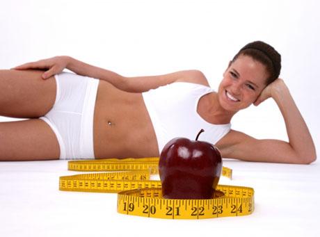 Dramatyczne skutki niektórych diet