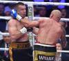 Tak Artur Szpilka wygrał ringu z Tomaszem Adamkiem i zakończył jego bokserską karierę