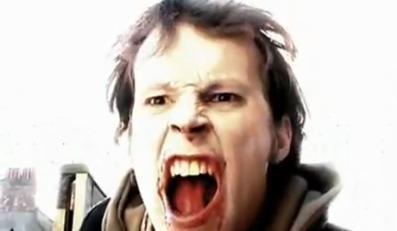 Najtańszy brytyjski horror wchodzi do kin