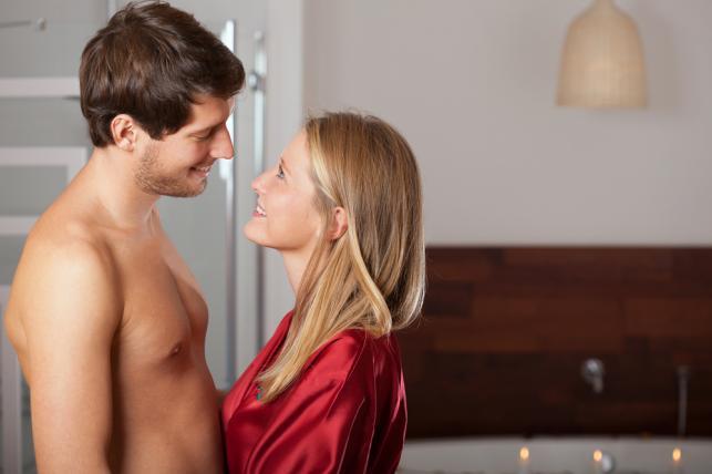wspaniałe nastolatki porno