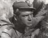 """Stanisław Mikulski w filmie """"Godziny nadziei"""" (1955)"""