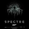 """""""Spectre"""" wejdzie do polskich kin 6 listopada 2015 roku"""