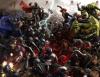 "8. ""Avengers: Czas Ultrona"""
