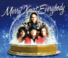"""Merry Christmas Everybody"" –Slade"