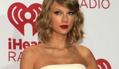 Taylor Swift doskonała dla Orlando Blooma?