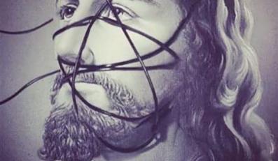 Madonna przecieka i inspiruje... nową falę MEMÓW