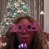 Beyoncé przywitała rok 2015
