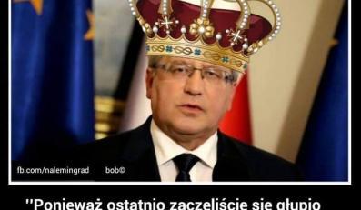 mem / nalemingrad