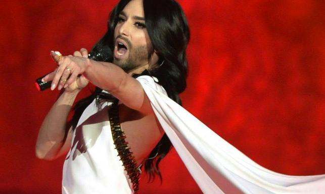 Sławni dzięki Eurowizji. 10 wielkich gwiazd \