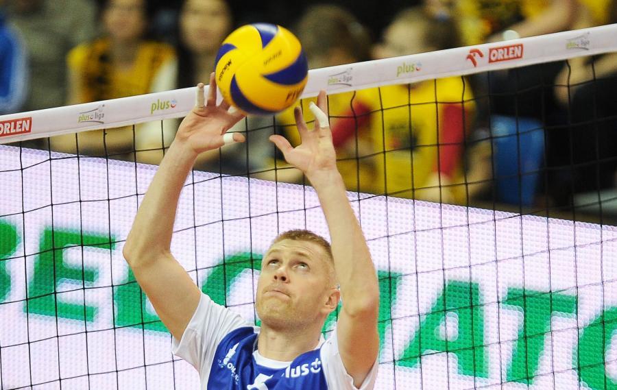 Paweł Zagumny