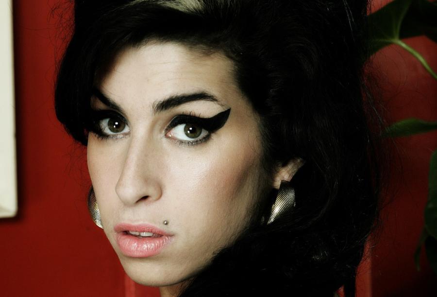 Fani nie usłyszą nowych utworów Amy Winehouse