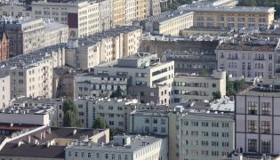 Szykuje się wielka obniżka na rynku mieszkaniowym