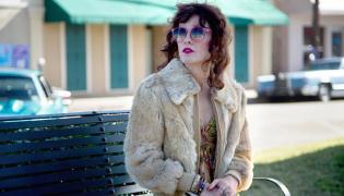 """Jared Leto – faworyt do Oscara za rolę w filmie """"Witaj w klubie"""""""