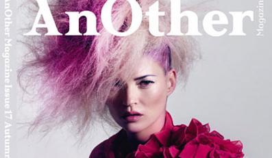 Wybierz pomiędzy Katie Holmes a Kate Moss