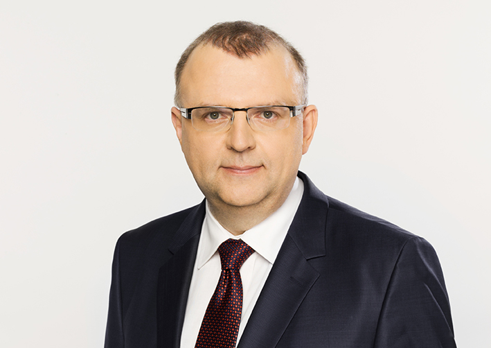 Kazimierz Ujazdowski