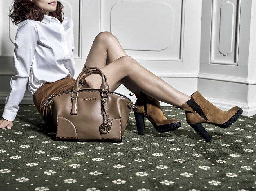 e2c02d7a43d3d Zdjęcia: Buty i dodatki dla 100-procentowych kobiet: jesienna ...