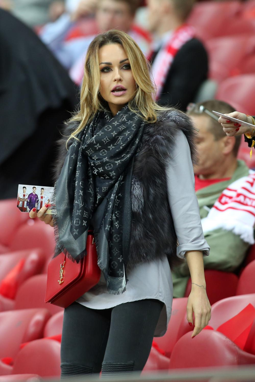 Euro 2016 będzie należało do nich. Kobiety polskich piłakrzy podbiją Francję