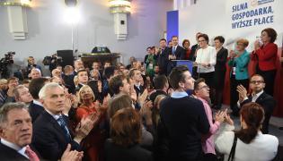 Szab Platformy Obywatelskiej