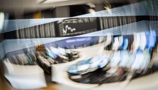 Niemcy: akcje Volkswagena spadają