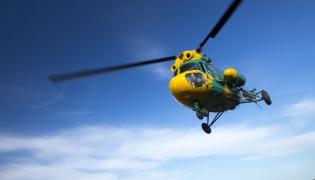 Śmigłowiec Mi-2