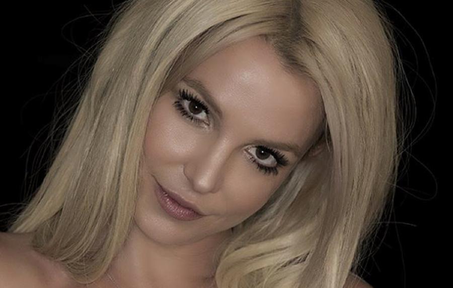 Wkrótce nowa Britney Spears