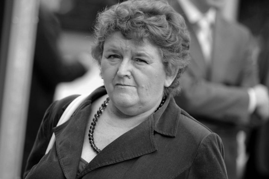 Monika Szwaja