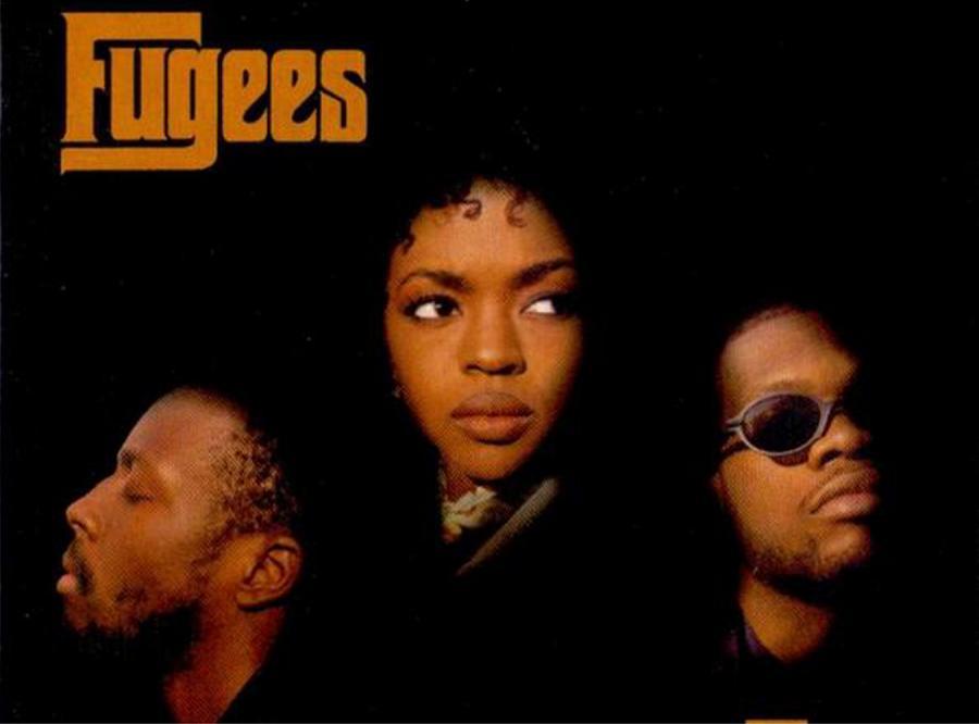 Szykuje się reaktywacja grupy The Fugees?