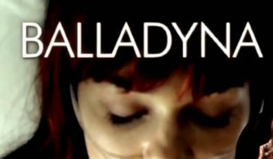 Zobacz, jak Balladyna podbija Nowy Jork