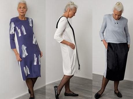 09128759081a Zdjęcia  Jaką kobietą będziesz po sześćdziesiątce  - Strona 5 ...