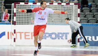 Mariusz Jurkiewicz nie zagra w Gdańsku