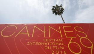 69. Festiwal Filmowy w Cannes