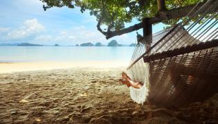 Wakacje marzeń – skąd wziąć na to pieniądze?