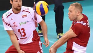 Michał Kubiak i Paweł Zatorski