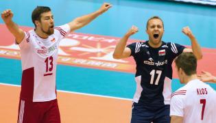 Polska wygrała z Chinami