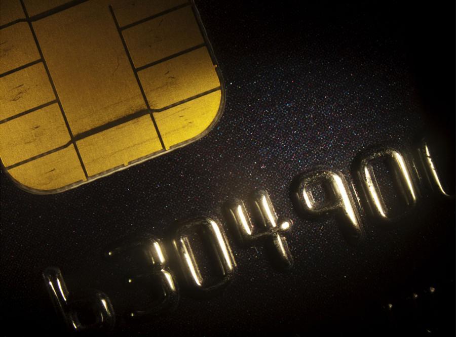 Czy karta kredytowa jest tańsza niż kredyt?