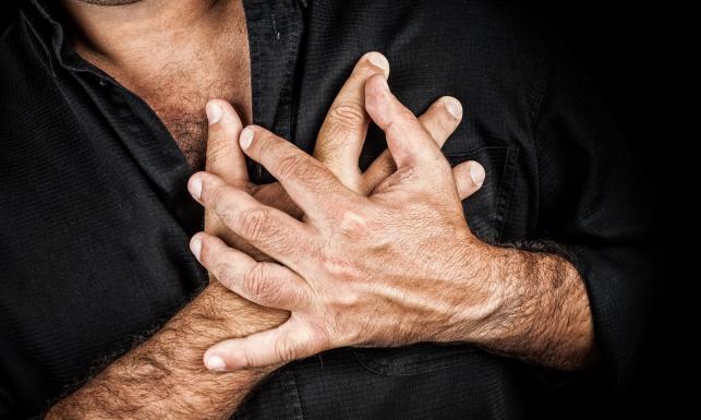10 czynników groźnych dla serca i płuc