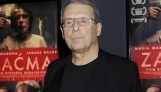 """""""Zaćma"""" -  film Ryszarda Bugajskiego w kinach od 25 listopada w kinach"""