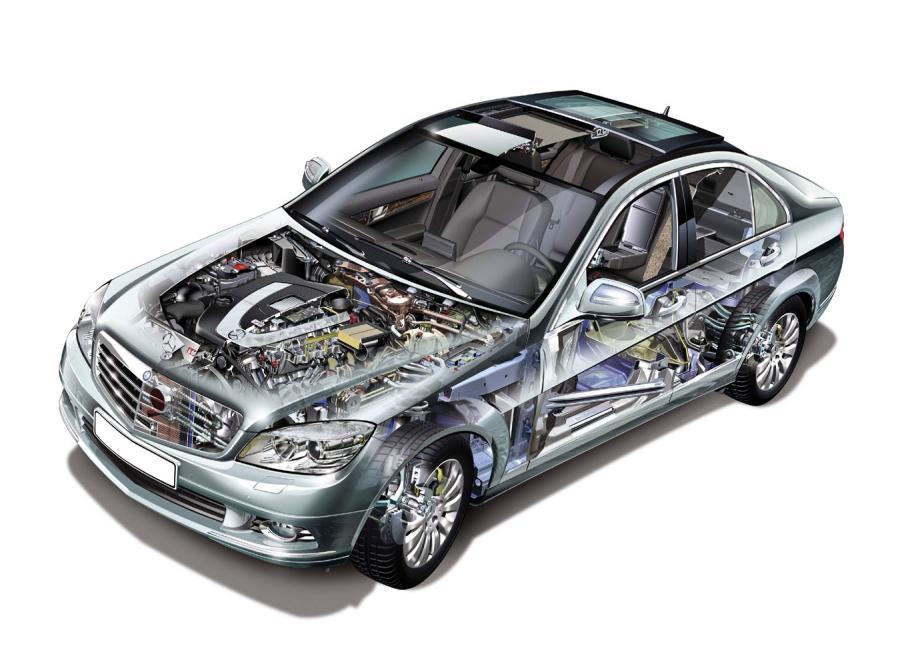 Poznaj najlepsze i najgorsze samochody