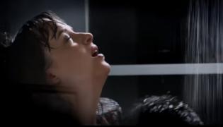 """Kadr z filmu """"Ciemniejsza strona Greya"""""""