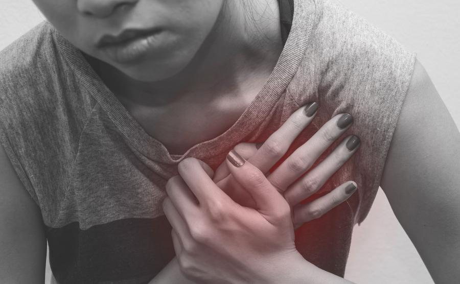 Hipercholesterolemia. Przyczyna zawału serca, udaru mózgu, miażdżycy