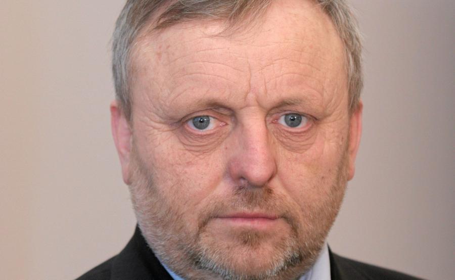 Wiktor Szmulewicz