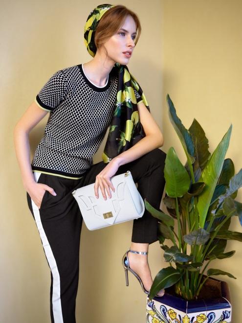 d3d3d7973f Bogactwo kobiecych trendów  nowa kolekcja Taranko - Zdjęcie 10 ...